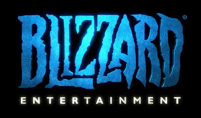 Файл:BlizzardEnt.jpg