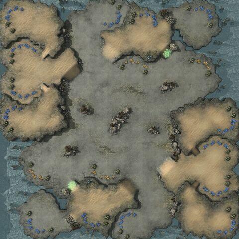 File:GraystoneRavine SC2 Map1.jpg