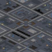 Ground Zero SC1 Art1