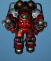 Firebat SCR Rend1