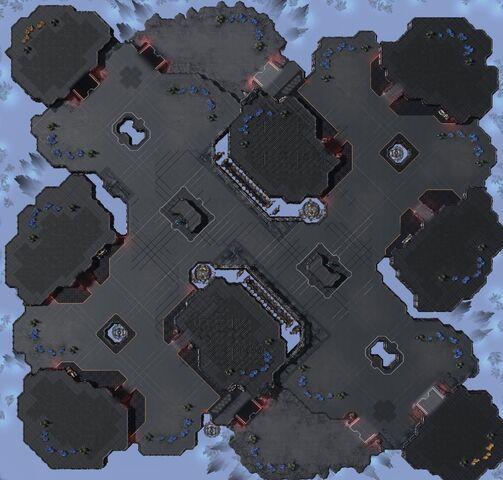 File:ShadowReactor SC2 Map1.jpg