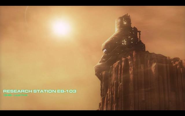 File:EB103 SC2-HotS Cine1.jpg