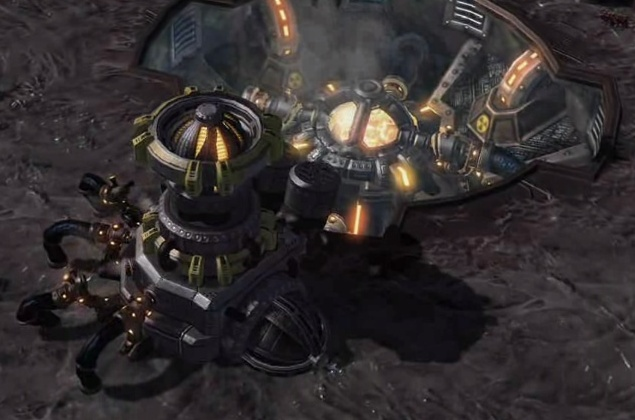 File:GeneratorPlatform SC2 Game1.jpg