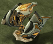 Stargate SC2-LotV Game1