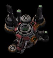 Armory SC2 Rend1