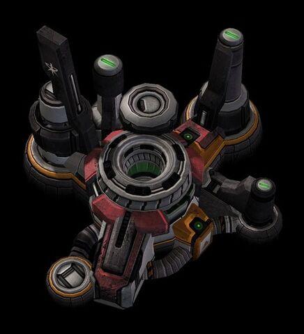 File:Armory SC2 Rend1.jpg