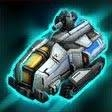 File:HandledWithCare SC2 Icon1.jpg