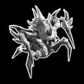 Brutalisk SC2 DevGame4.png