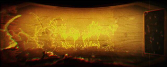 File:HostEnvSuitVisor SC2 Cine1.jpg