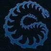 Rattlesnake SC2 Logo1.jpg