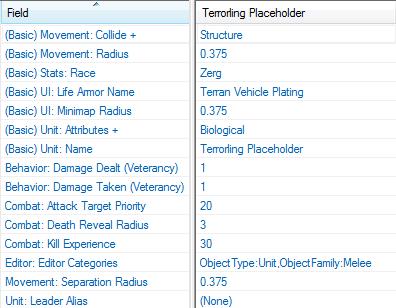 File:Terrorling SC2-HotS DevGame1.png
