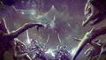 ProtossZergTarsonisBattle SCR Game2.png