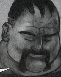 File:Yoshi'sGrandfather SC-FL3 Comic1.JPG