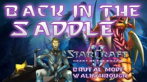 BackInTheSaddle SC2-HotS VGame1