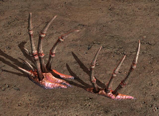 File:CreepClaws SC2 Game1.jpg