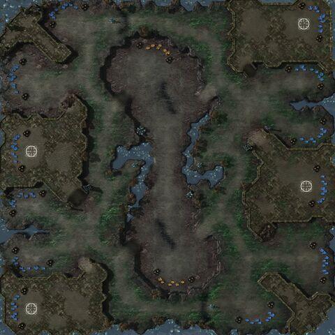 File:RedStoneGulch SC2 Map1.jpg