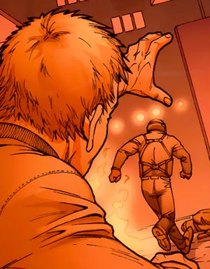 File:HicksonTrakken SC-Com7 Comic2.jpg
