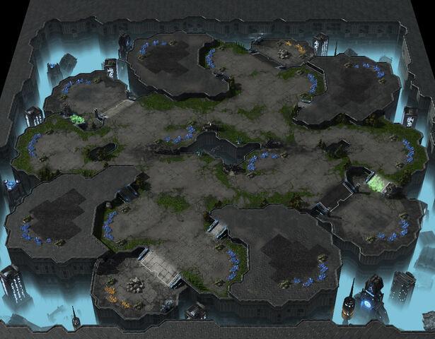 File:Reclamation SC2 Map1.jpg
