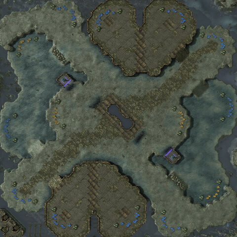File:DesolateStronghold SC2 Map1.jpg