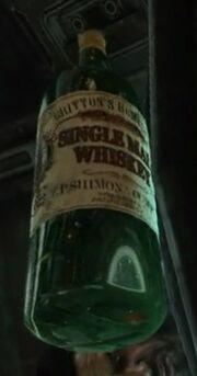 Whiskey SC2 CineChooseToBe1