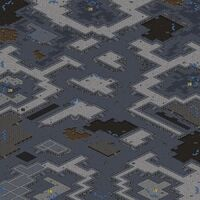 Ricochet SC1 Map1