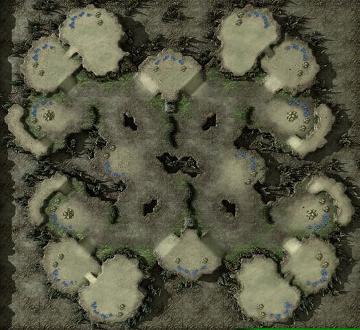 File:CondemnedRidge SC2 Map1.jpg