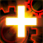 SC2 Lab BioSteel Icon.png
