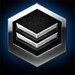 File:Top100Silver SC2 Icon1.jpg