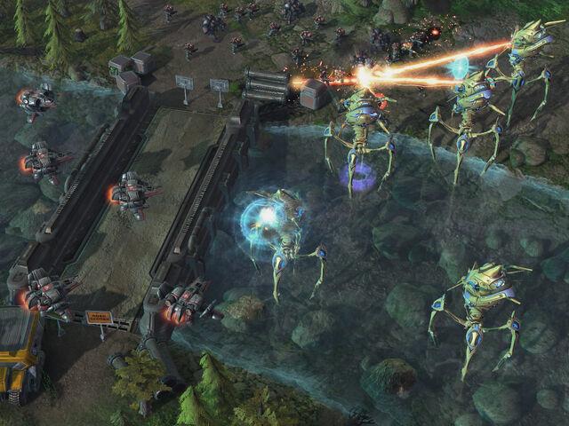 File:Haven SC2 Game2.jpg