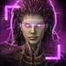 QueenoftheJungle SC2-HotS Icon.jpg