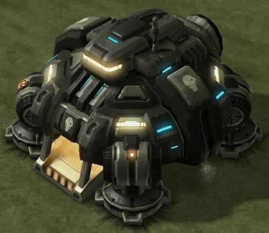 File:CommandCenter SC2-NCO Game1.jpg