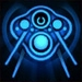 File:Protoss Command 10.jpg