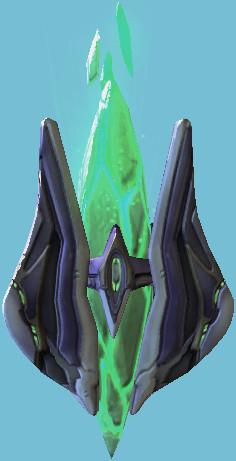 File:DarkPylon SC2-LotV Rend1.jpg