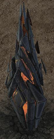 File:OblivionConstruct SC2-LotV Rend1.jpg