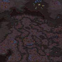 ReturnToChar SC1 Map1