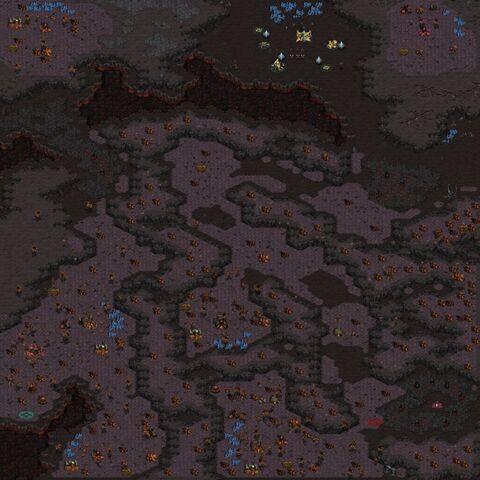 File:ReturnToChar SC1 Map1.jpg