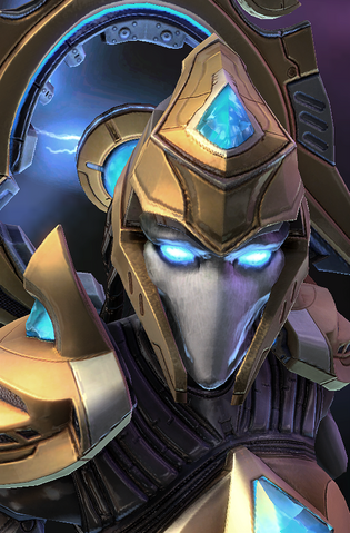 File:Talis SC2-LotV Head1.png