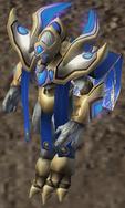 High Templar LotV Rend1