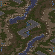 DoubleJeopardy SC1 Map1