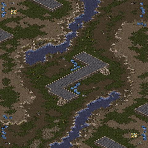 File:DoubleJeopardy SC1 Map1.jpg