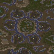 EasyMoney SC1 Map1