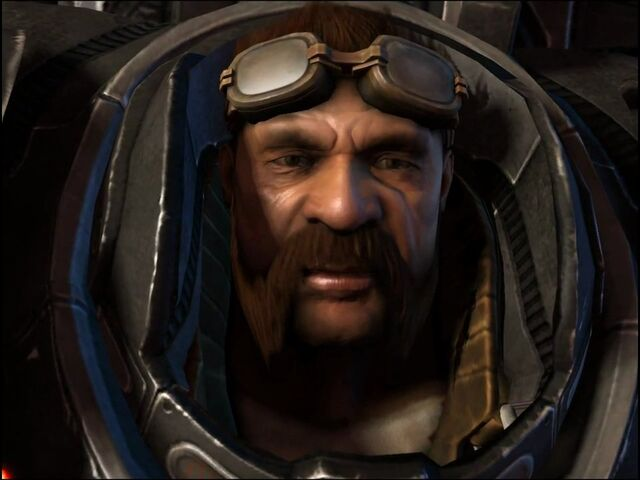 File:RorySwann SC2 Head3.jpg