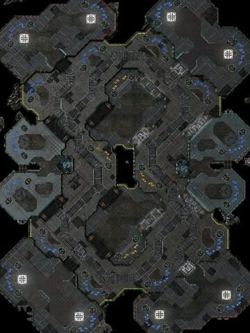 File:KimeranRefuge SC2 Map1.jpg