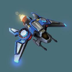File:TacFighter SC2-HotS Rend1.jpg