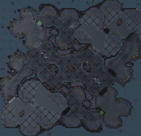 File:Aftermath SC2 Map1.jpg