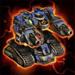 MonsterMash SC2 Icon1.jpg