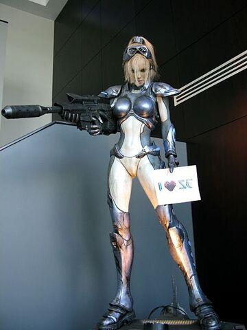 File:Nova statue whole.jpg