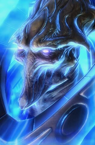 File:Archon SC2 Head1.jpg