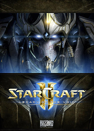 File:LegacyoftheVoid SC2 Cover3.jpg