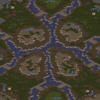ProvingGrounds SC1 Map1